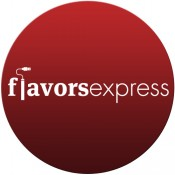 Flavors Express (20)