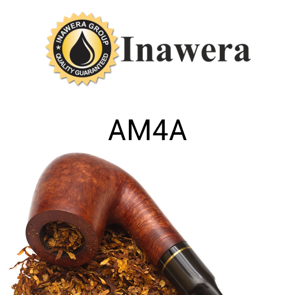 İnawera AM4A