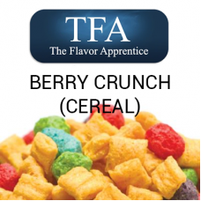 TFA Berry Crunch Cereal